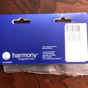 harmony Other - 3 Scupper plugs